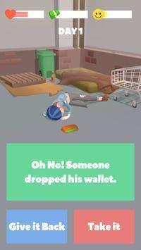 无家可归的故事游戏图3