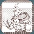 流浪骑士游戏官方版 v1.0
