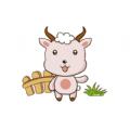 绵羊漫画免费阅读
