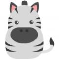 斑马P图APP