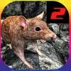 母鼠模拟器2游戏