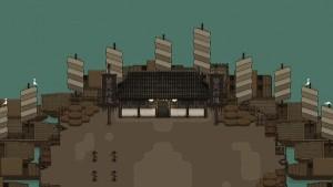 大江湖苍龙与白鸟手机版图3