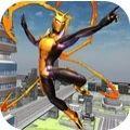 维加斯飞行蜘蛛侠2游戏