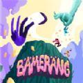 Bamerang游戏