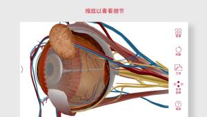 解剖和生理学APP破解版图1