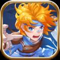 魔力纪元GO游戏安卓版 v1.0