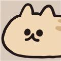 猫咪大侦探游戏