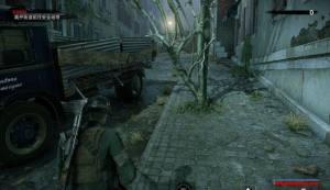 僵尸部队4死亡战争攻略大全 新手必备通关攻略图片2
