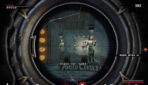 僵尸部队4死亡战争攻略大全 新手必备通关攻略图片3