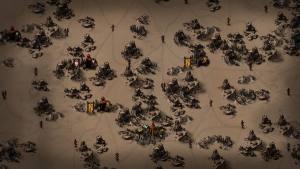 乌尔图克荒凉突变器一览 2021突变器大全图片2