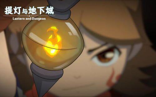 提灯与地下城黄金魔法罐什么时候开 黄金魔法罐最佳使用方法[多图]图片2