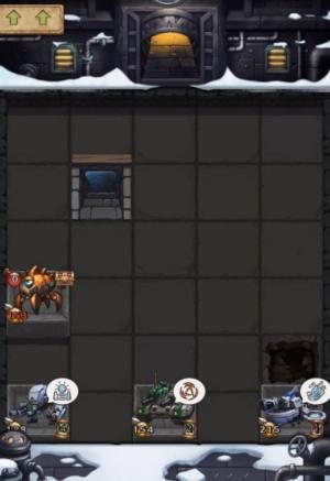 不思议迷宫艾米尔的脑袋怎么打?艾米尔的脑袋彩蛋任务攻略图片2