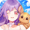 寵物美少女游戲兌換碼內購破解版 v1.1.0.00730013