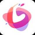 粉色㔀院app