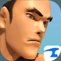 拳霸v5.3中文版