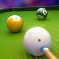 台球桌英雄游戏安卓最新版 v1.0.3