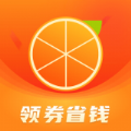 橙子优选APP