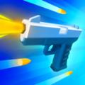 愤怒的手枪游戏安卓版 v1.4.1