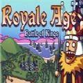 王权时代诸王之争游戏