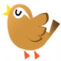 画眉鸟快讯APP官方版 v1.0.0