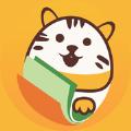 快乐卷卷猫APP最新版