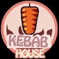 烤肉串串店中文版