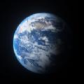 MIUI12.5地球超级壁纸