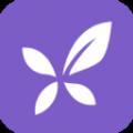 丁香园app官方版