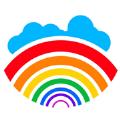 彩虹错题本App