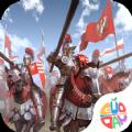 帝国战纪最强骑兵手游官方最新版 v6.0.1