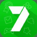 7373游戏盒子苹果版