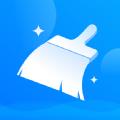 一键清理助手app