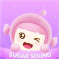 糖音约玩APP手机版 v1.7.0
