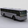 巴士停车大师3d2无限金币中文破解版 v4.3