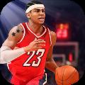 nba篮球大亨手游官方最新版 v3.1.0