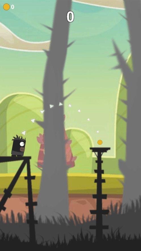 指尖向前跳游戏官方安卓版图片1