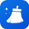 清理管家极简版App