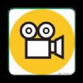 追影风尚App