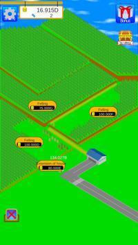 果园经营游戏红包版下载图3: