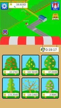 果园经营游戏红包版下载图片1