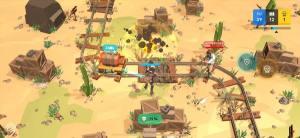 路人游戏官方安卓版图片1