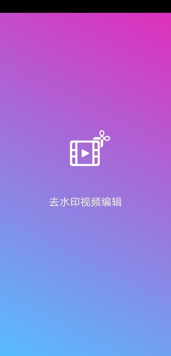 2020中文乱码字幕数字字母乱码最新版永久地址图3: