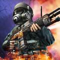 3D狙击行动全武器解锁内购破解版 v1.0.0