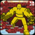 毁灭者英雄游戏安卓版 v1.0