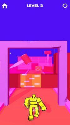 毁灭者英雄游戏安卓版图片1