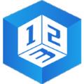 123学习平台app