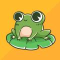 影蛙视频App下载官方版 v1.0.0