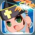英雄征战手游攻略最新版 v2.9.5