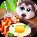 楼下的早餐店1.8.7无限金币钻石最新破解版 v1.8.7