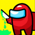 太空刺客无限道具破解版 v1.0.2